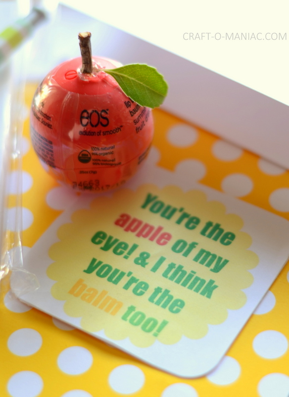 eos apple teacher appreciation4