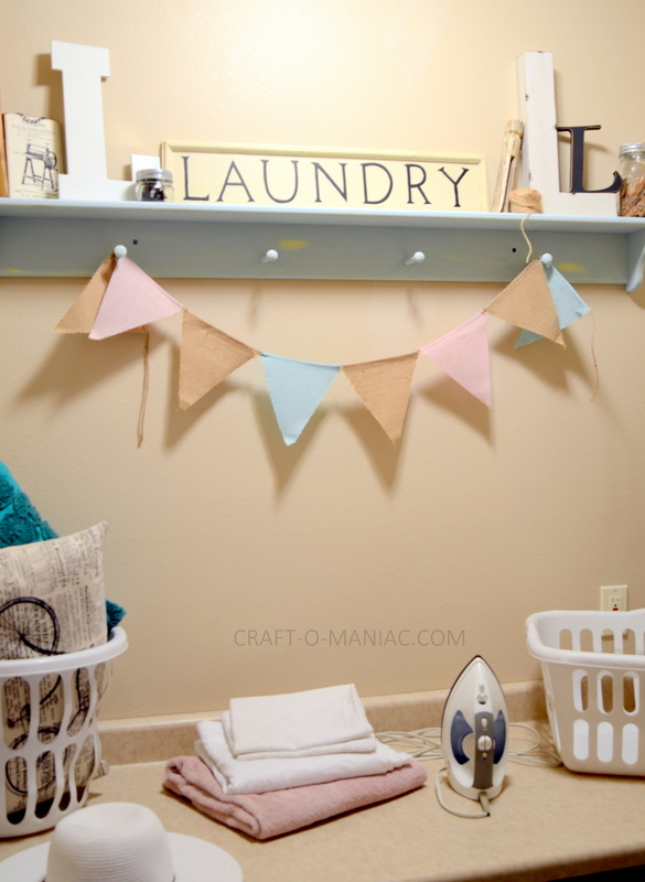 laundry room revamp9