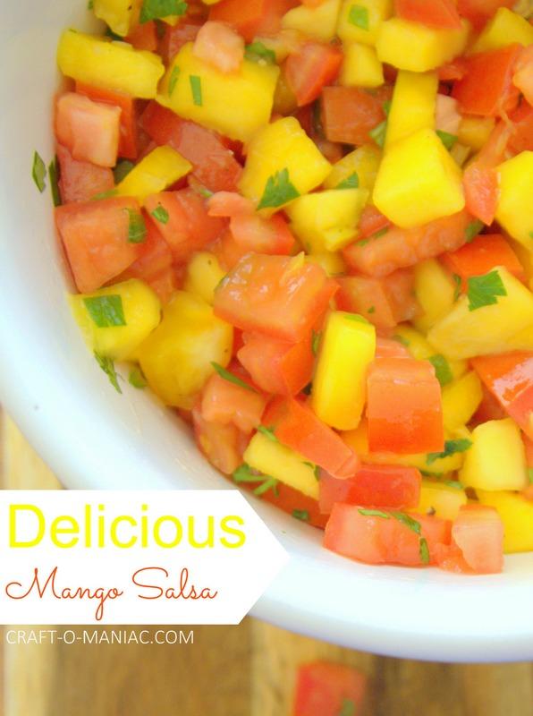 mango salsapm1
