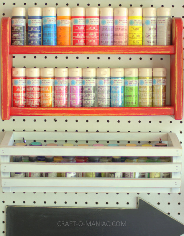 organized paints 2