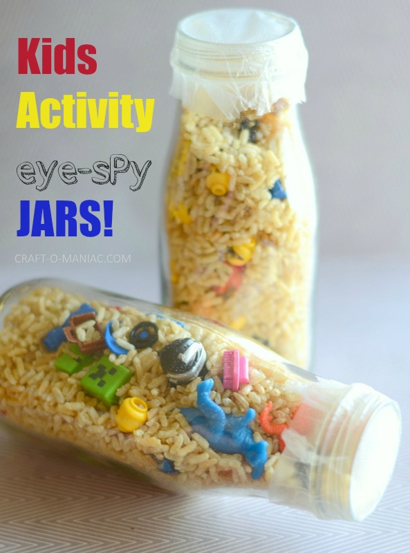 kids activity eye spy bottlespm
