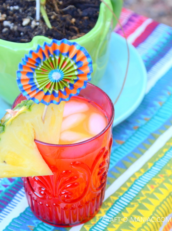 summer bright porch party5