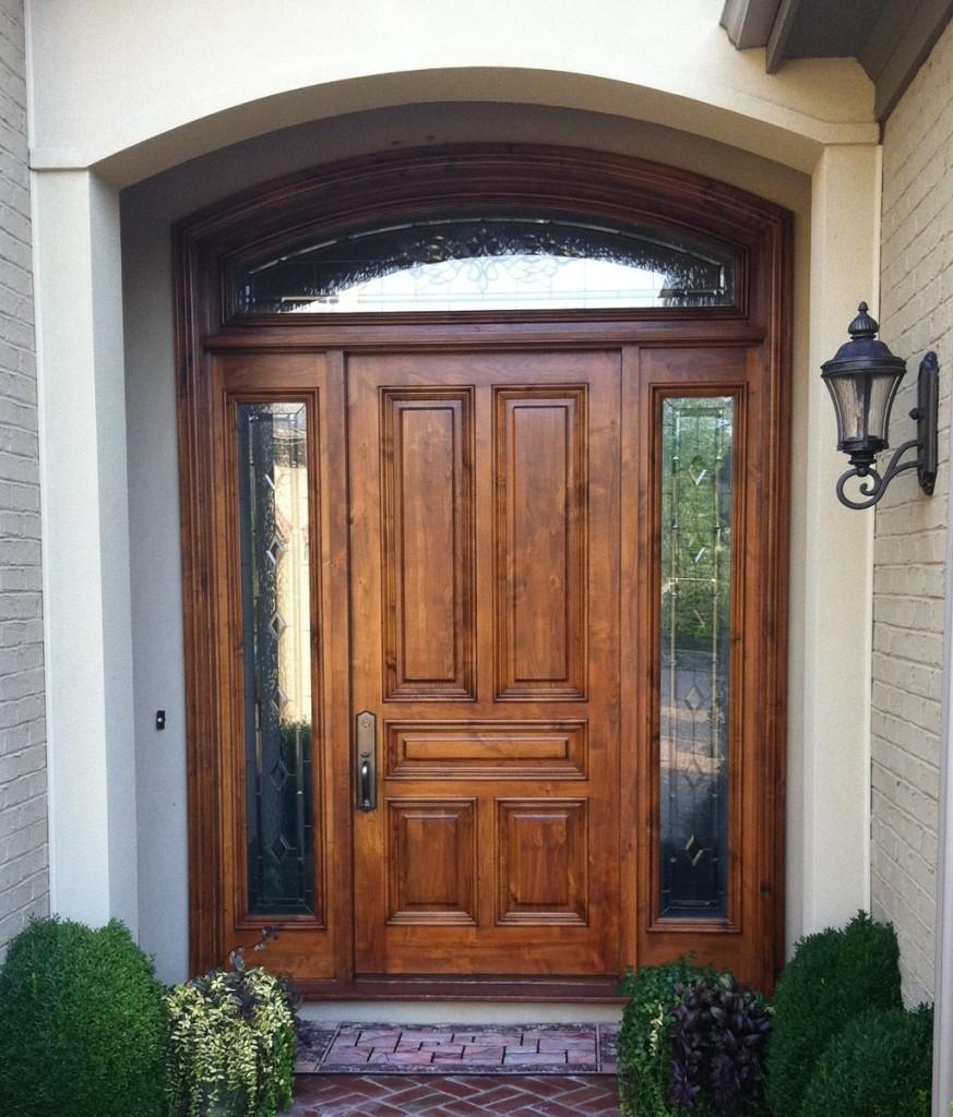 exterior front doors4