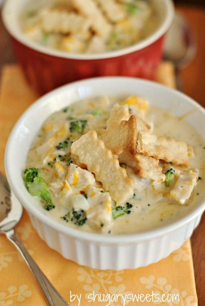 soup round up13