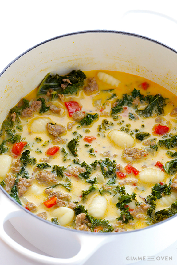 soup round up9