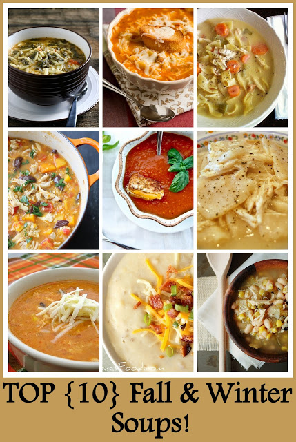 top-10-fall-and-winter-soups all