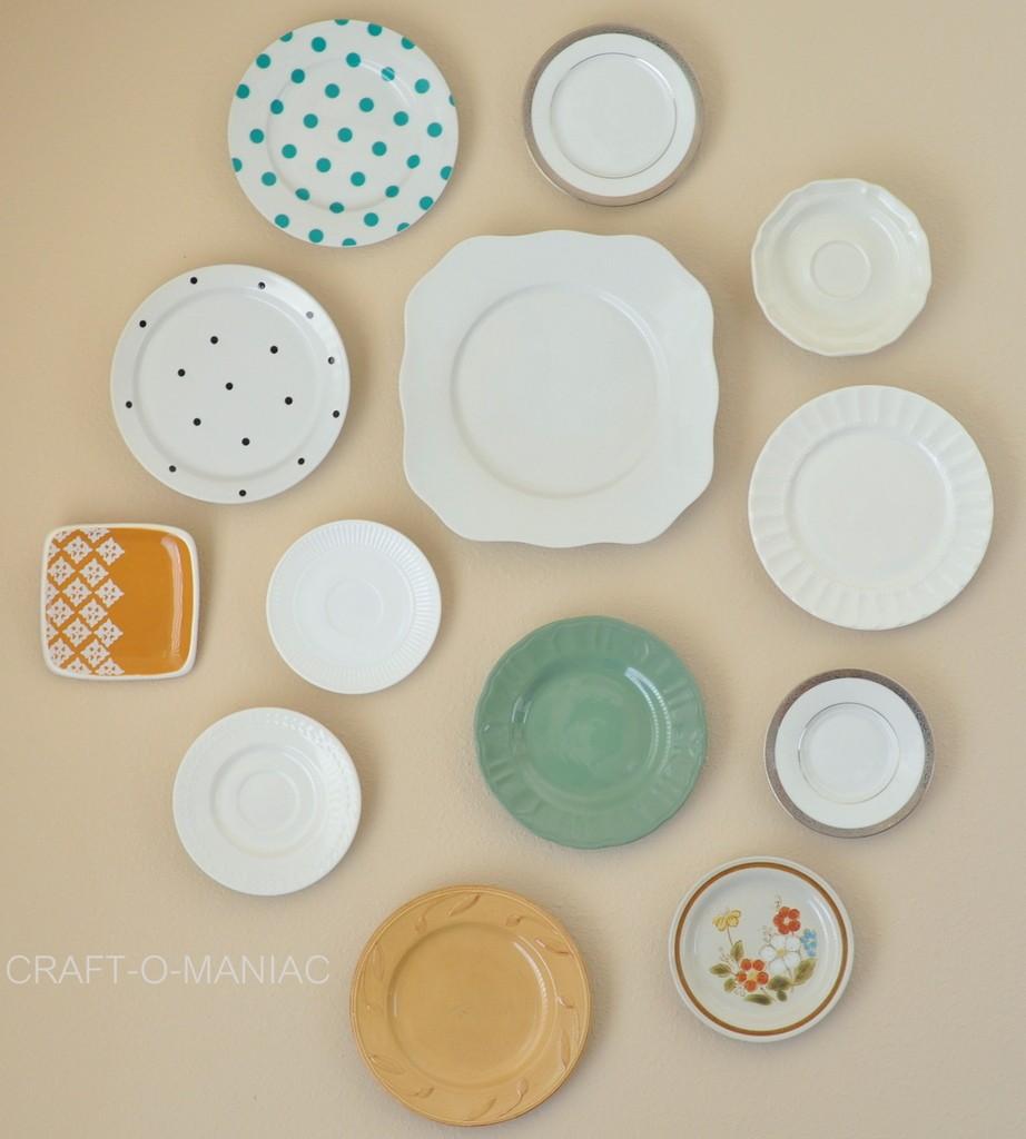 Crafts/DIY} - Craft-O-Maniac