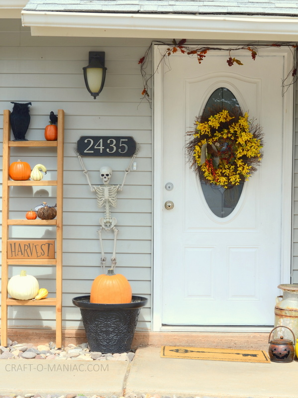 halloween porch12