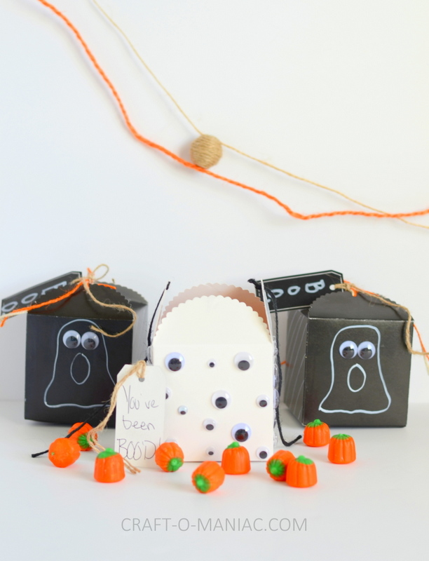 halloween you've been boo'd gifts2