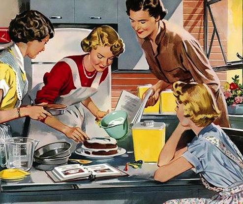 home maker image