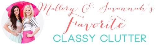 CCClassy1