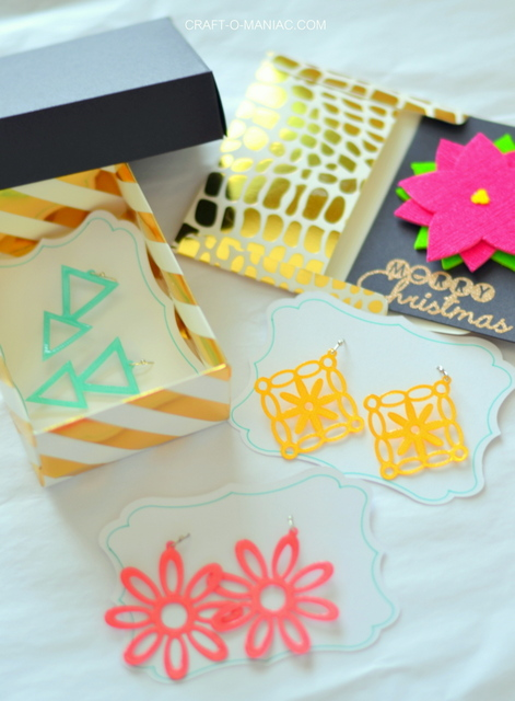 diy earrings and card2-002