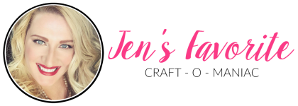 cc new jen logo