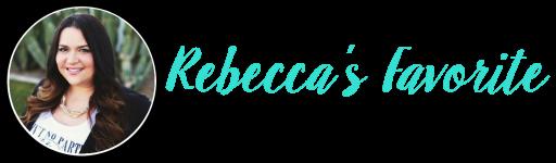 cc new rebecca