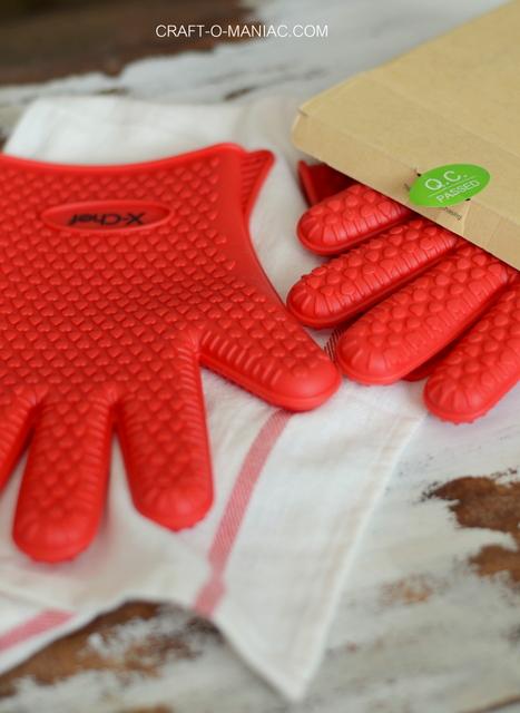 latex hot pad gloves2jpg