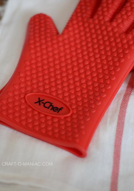 latex hot pad gloves3